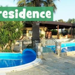 Villaggio Turistico Soleada Dolce Residence